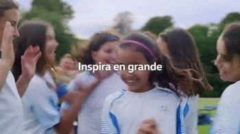 Volkswagen Atlas TV Spot, 'Inspirar' [Spanish] [T1] - Thumbnail 7