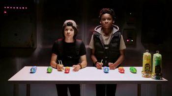 Treasure X Aliens TV Spot, 'Ooze' - Thumbnail 1