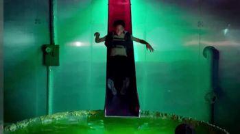 Treasure X Aliens TV Spot, 'Ooze' - Thumbnail 10
