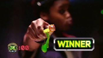Treasure X Aliens TV Spot, 'Ooze' - Thumbnail 9