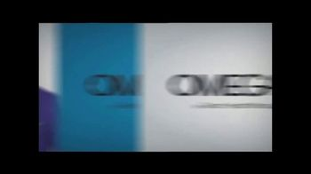 Omega XL TV Spot, 'Improve Your Health Like Blair Underwood' - Thumbnail 1