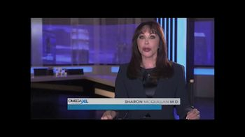 Omega XL TV Spot, 'Improve Your Health Like Blair Underwood' - Thumbnail 7