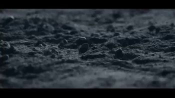 Land Rover TV Spot, 'Path Among the Stars' Song by Mike Sajic [T1] - Thumbnail 1