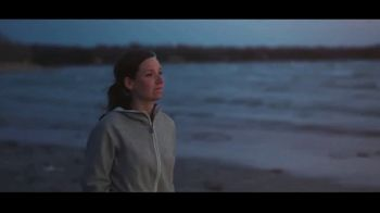 Land Rover TV Spot, 'Path Among the Stars' Song by Mike Sajic [T1] - Thumbnail 8