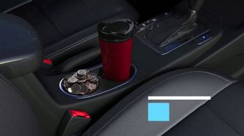 GEICO TV Spot, 'Nickelodeon: Cup Holder' - Thumbnail 1