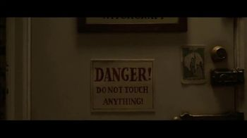 Annabelle Comes Home - Alternate Trailer 50