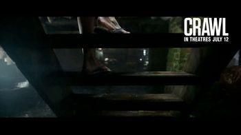 Crawl - Alternate Trailer 7