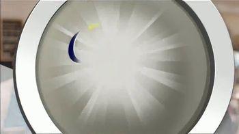 Glucerna TV Spot, 'Ion Television: A Closer Look: Blood Sugar' - Thumbnail 9