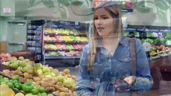 Glucerna TV Spot, 'Ion Television: A Closer Look: Blood Sugar' - Thumbnail 2