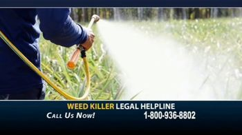 Dunken Law Group PLLC TV Spot, 'Landscapers and Farmers' - Thumbnail 3