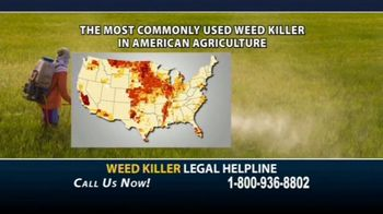 Dunken Law Group PLLC TV Spot, 'Landscapers and Farmers' - Thumbnail 5