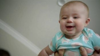 Stanley Steemer $99 Cleaning Special TV Spot, 'That's Gross: Baby'