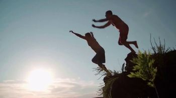 Bass Pro Shops Star Spangled Summer Sale TV Spot, 'Flag Chairs and Tailgate Toss' - Thumbnail 1