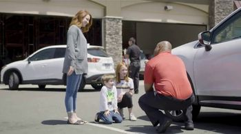 Discount Tire Independence Day Event TV Spot, 'Summer's Here' - Thumbnail 6