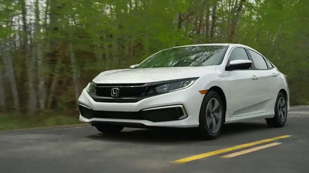 Twin City Honda >> Honda 4th Of July Sales Event Tv Commercial Better In The Twin
