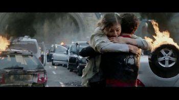 Spider-Man: Far From Home - Alternate Trailer 28