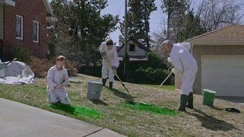 Orbit B-Hyve TV Spot, 'Smarter Green'