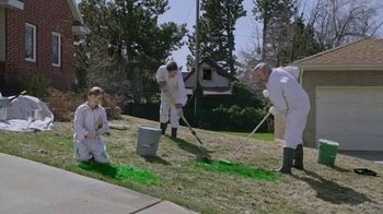 Orbit B-Hyve TV Spot, 'Smarter Green' - Thumbnail 1