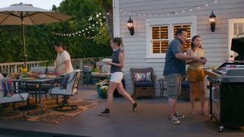 Lowe's TV Spot, 'July 4th: Mulch and Garden Soil' - Thumbnail 2