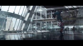 Avengers: Endgame - Alternate Trailer 129