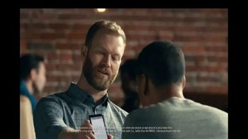 Charles Schwab TV Spot, 'Tech Stock' - Thumbnail 3