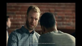 Charles Schwab TV Spot, 'Tech Stock' - Thumbnail 5