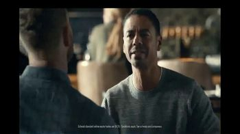 Charles Schwab TV Spot, 'Tech Stock' - Thumbnail 6