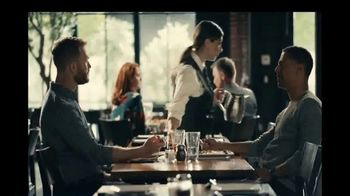 Charles Schwab TV Spot, 'Tech Stock' - Thumbnail 7