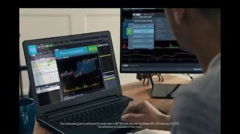 Charles Schwab TV Spot, 'Tech Stock' - Thumbnail 9