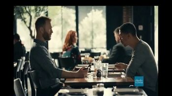 Charles Schwab TV Spot, 'Tech Stock: Low Trade Commissions'