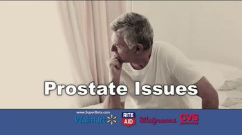 Support Prostate Health thumbnail