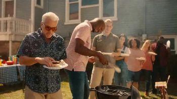 Perkins Restaurant & Bakery TV Spot, 'Burnt Out' - Thumbnail 3
