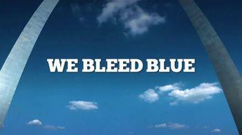 Honda TV Spot, 'We Bleed Blue' [T2] - Thumbnail 9