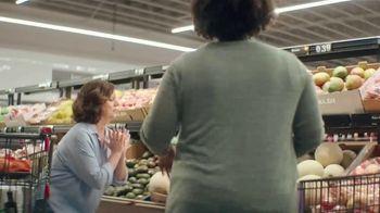 ALDI TV Spot, 'Tricks: Fresh Produce' - Thumbnail 1