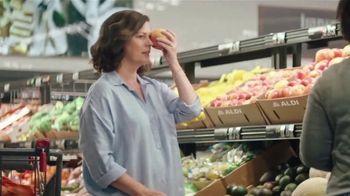 ALDI TV Spot, 'Tricks: Fresh Produce'
