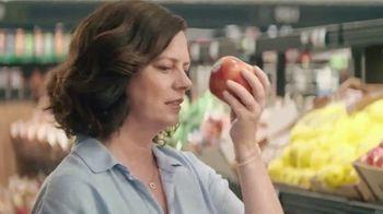 ALDI TV Spot, 'Tricks: Fresh Produce' - Thumbnail 5