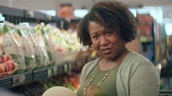 ALDI TV Spot, 'Tricks: Fresh Produce' - Thumbnail 6