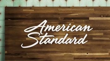 American Standard TV Spot, 'Food Network: Fantasy Kitchen Giveaway' - Thumbnail 9