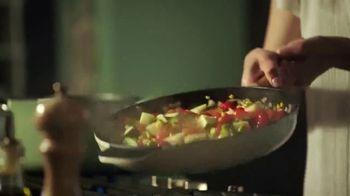 American Standard TV Spot, 'Food Network: Fantasy Kitchen Giveaway' - Thumbnail 7