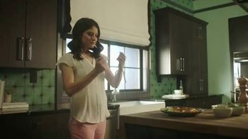 American Standard TV Spot, 'Food Network: Fantasy Kitchen Giveaway' - Thumbnail 8