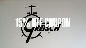 Guitar Center 4th of July Sale TV Spot, 'Creative Freedom' - Thumbnail 7