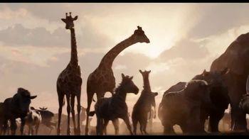 The Lion King - Alternate Trailer 20