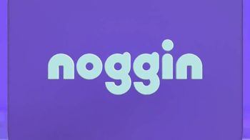 Noggin TV Spot, 'Learn With Their Favorite Characters' - Thumbnail 9