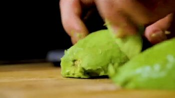 Avocados From Peru TV Spot, 'World Avocado Month: Second Largest Exporter' - Thumbnail 2