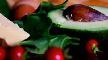 Avocados From Peru TV Spot, 'World Avocado Month: Second Largest Exporter' - Thumbnail 5
