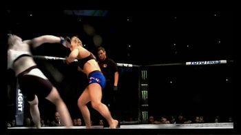 ESPN+ TV Spot, 'UFC 239: Jones vs. Santos: G.O.A.T' - 47 commercial airings