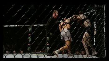 ESPN+ TV Spot, 'UFC 239: Jones vs. Santos: G.O.A.T' - Thumbnail 2