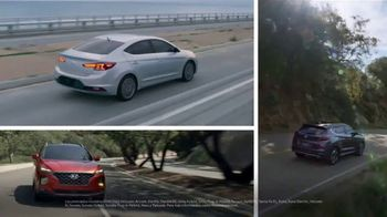 Hyundai Evento de Ventas 4th of July TV Spot, 'Ha llegado' [Spanish] [T2] - Thumbnail 2