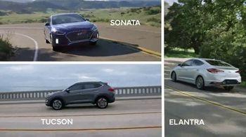 Hyundai Evento de Ventas 4th of July TV Spot, 'Ha llegado' [Spanish] [T2] - Thumbnail 3