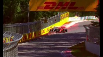 Formula One TV Spot, '2019 Pirelli Grand Prix de France' Song by The Chemical Brothers - Thumbnail 6